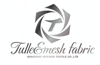 SHAOXING MOFAGO TEXTILE CO.LTD